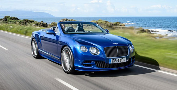 2015-Bentley-Continental-GT-Speed-Convertible