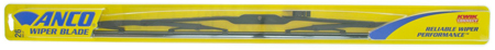 2. 31-Series Wiper Blade by Anco
