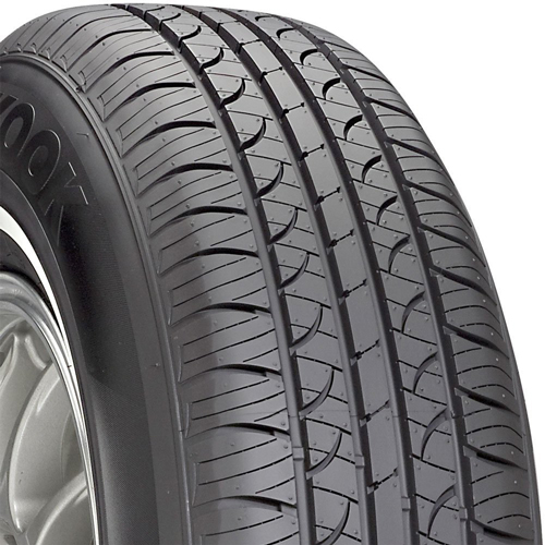 8 Hankook Optimo H724 All-Season Tire - 205/75R15 97S