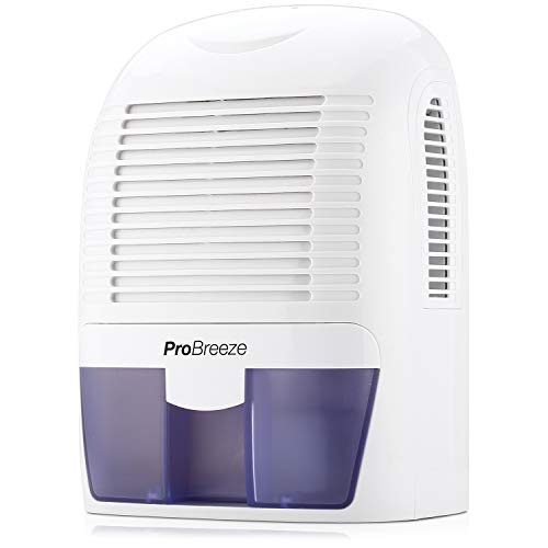 Pro breeze PB-03-US Electric Dehumidifier