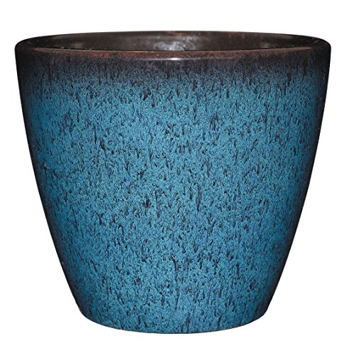 Best Large Outdoor Flower Pots Reviews and Buying Guide