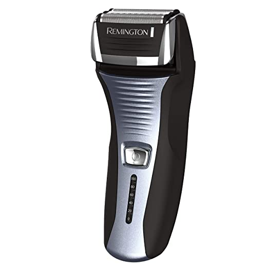 Remington Solar - F5-5800 Foil Shaver