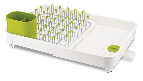 Joseph Joseph 85071 Extend Expandable Dish Drying Rack