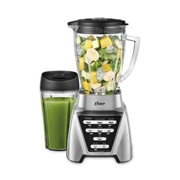 Top 10 Best Heavy Duty Commercial Blender Reviews – Buyer's Guide