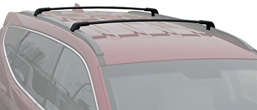 BRIGHTLINES Cross Bars Roof Racks