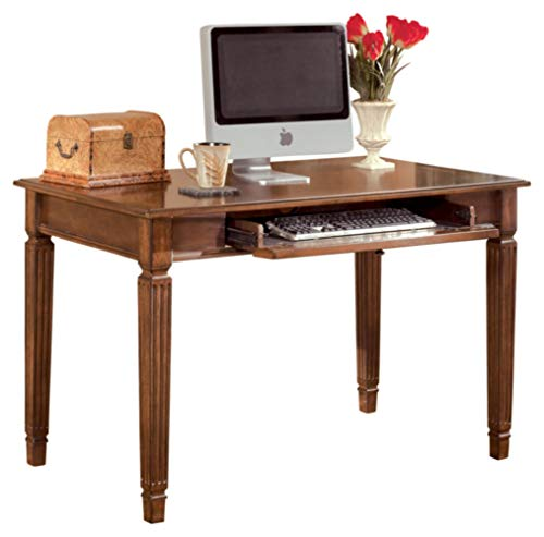 Ashley Hamlyn Home Office Small Leg Desk