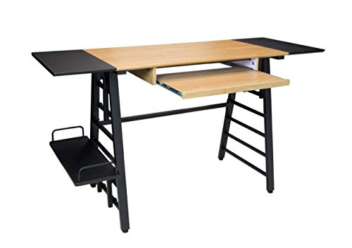 Calico Designs Computer Desk for Kids