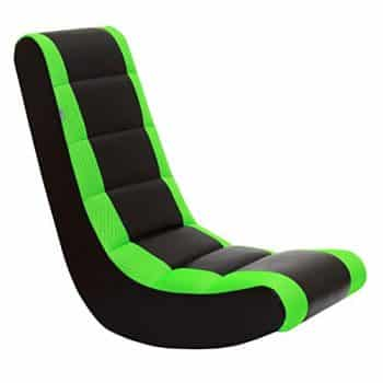 Top 10 Best Floor Rocker Gaming Chairs – Buyer's Guide