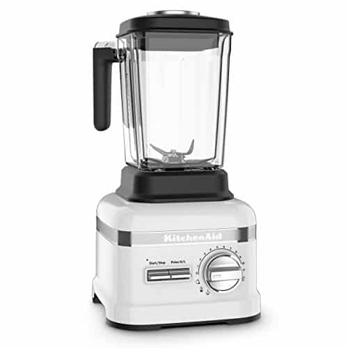 KitchenAid KSB8270FP Pro Line Series Blender