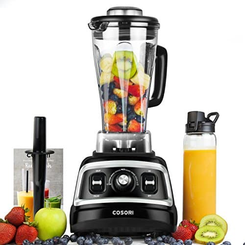 COSORI Commercial Smoothie Blender