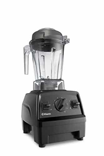 Vitamix E310 Explorian Professional Grade Blender