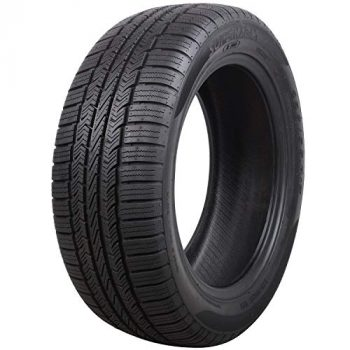 Top 10 Best All Season Car Tires
