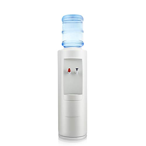 SANHOYA - Water Cooler Dispenser