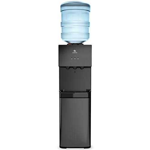 Avalon - A10 Top Loading Water Cooler Dispenser